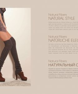 Oroblu-Natural-Fibers-2014-2