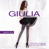 Giulia - Fashion-line-2013