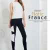 Marie-france - Leggings-2016
