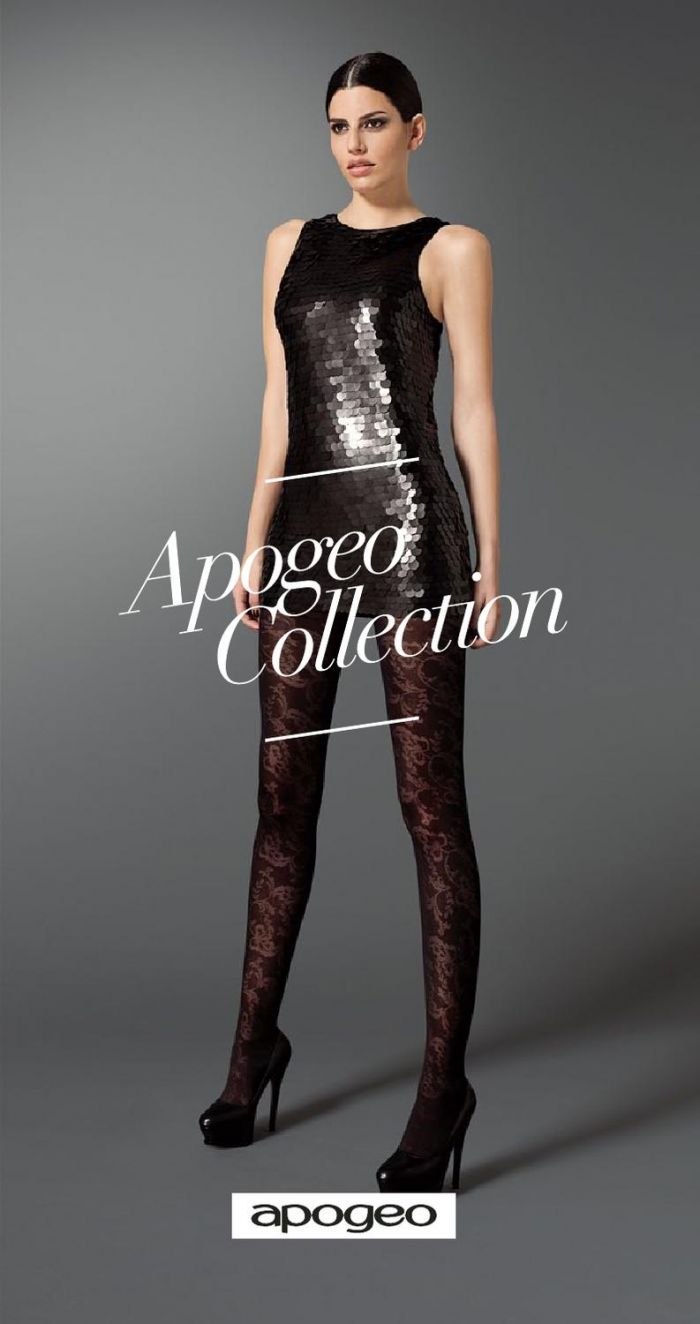 Apogeo Apogeo-collection-1  Collection | Pantyhose Library