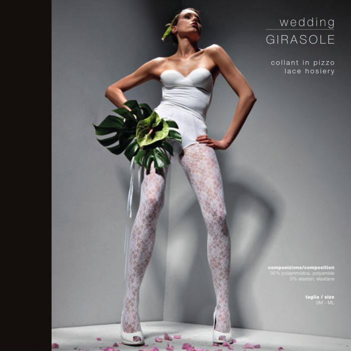 Gaetano Cazzola Gaetano-cazzola-wedding-chic-13  Wedding Chic | Pantyhose Library