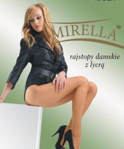 Collection Mirella