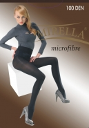 Mirella-Collection-6