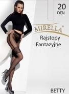 Mirella-Collection-8