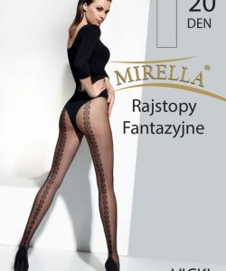 Mirella - Collection