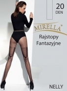Mirella-Collection-11