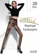Mirella-Collection-13