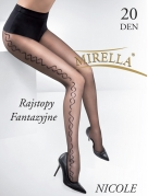 Mirella-Collection-27