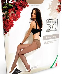 Collection Donna B.C