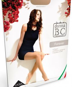 Donna-B.C-Collection-4