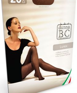 Donna-B.C-Collection-23