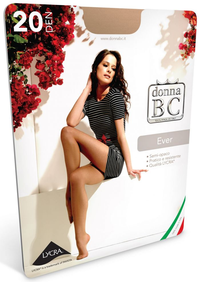 Donna B.C Donna-b.c-collection-5  Collection | Pantyhose Library