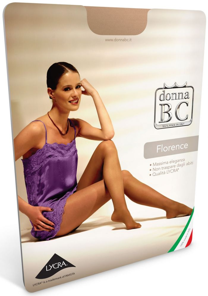 Donna B.C Donna-b.c-collection-8  Collection | Pantyhose Library