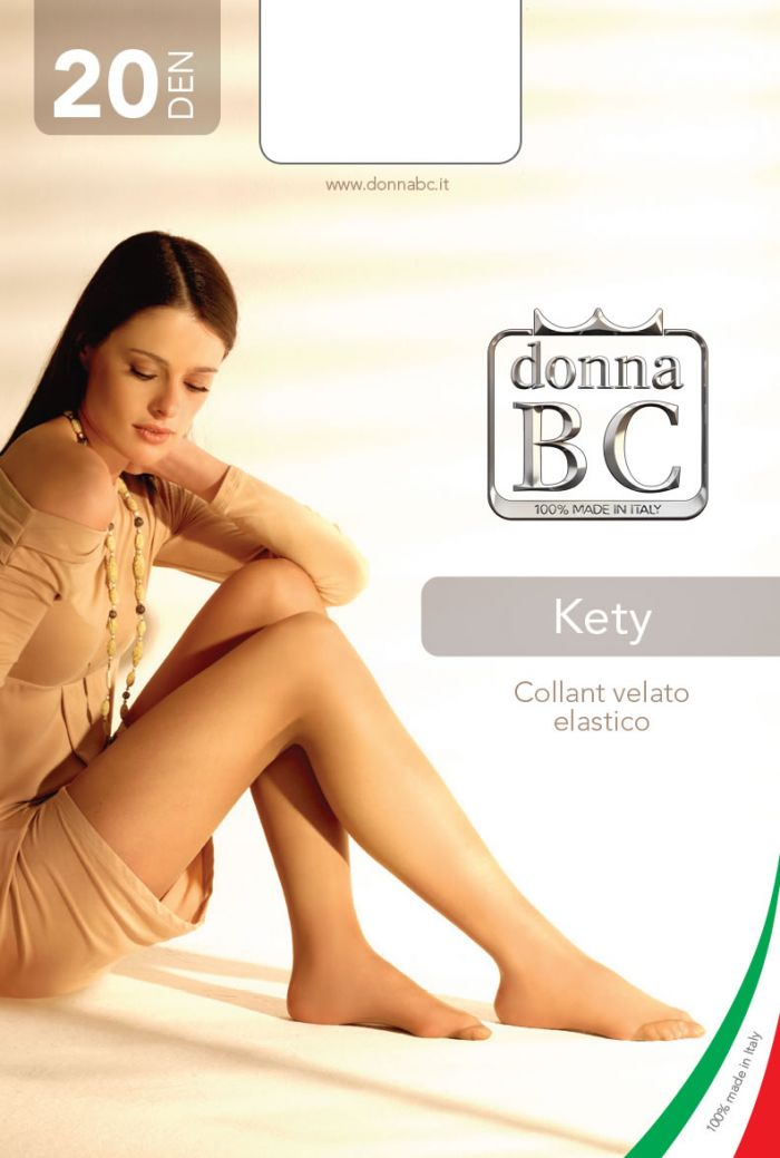 Donna B.C Donna-b.c-collection-22  Collection | Pantyhose Library