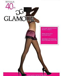 Glamour-Packages-3