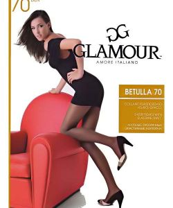 Glamour-Packages-4