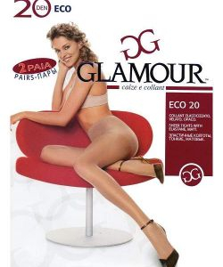 Glamour-Packages-5