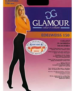 Glamour-Packages-6