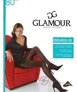Glamour-Packages-7