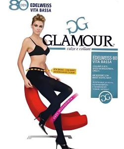 Glamour-Packages-8