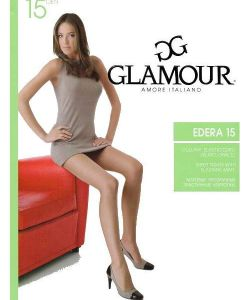 Glamour-Packages-9