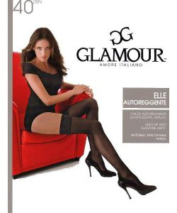 Glamour-Packages-12