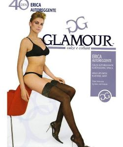Glamour-Packages-13