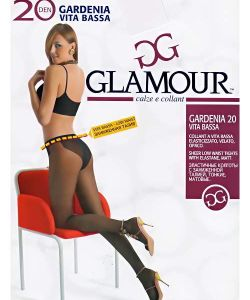 Glamour-Packages-14