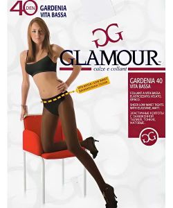 Glamour-Packages-15