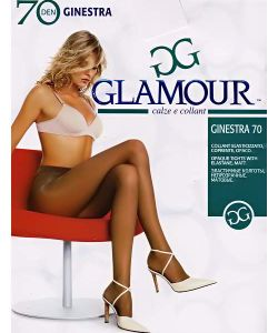 Glamour-Packages-20