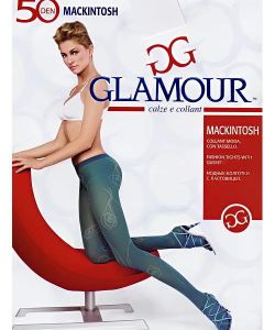Glamour-Packages-21