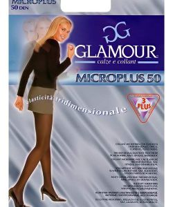 Glamour-Packages-22