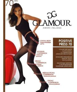 Glamour-Packages-27