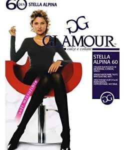 Glamour-Packages-30