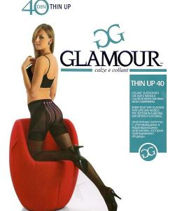 Glamour-Packages-32