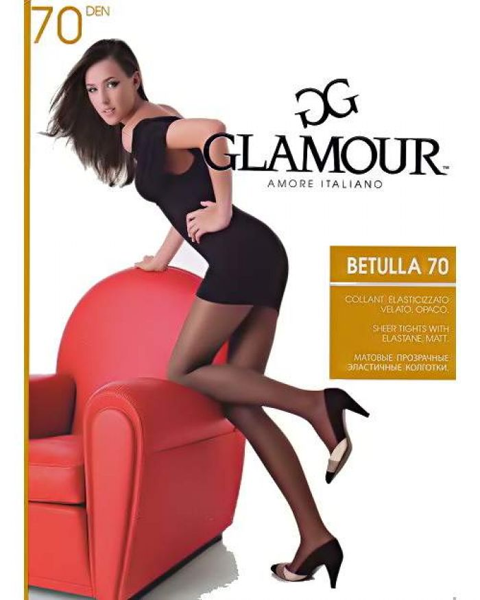 Glamour Glamour-packages-4  Packages | Pantyhose Library