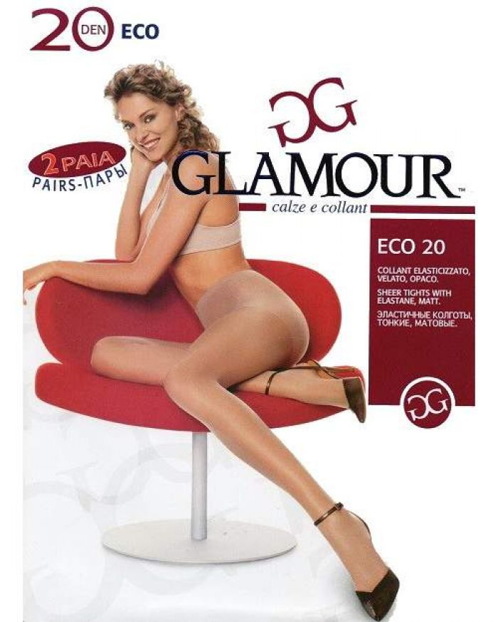 Glamour Glamour-packages-5  Packages | Pantyhose Library