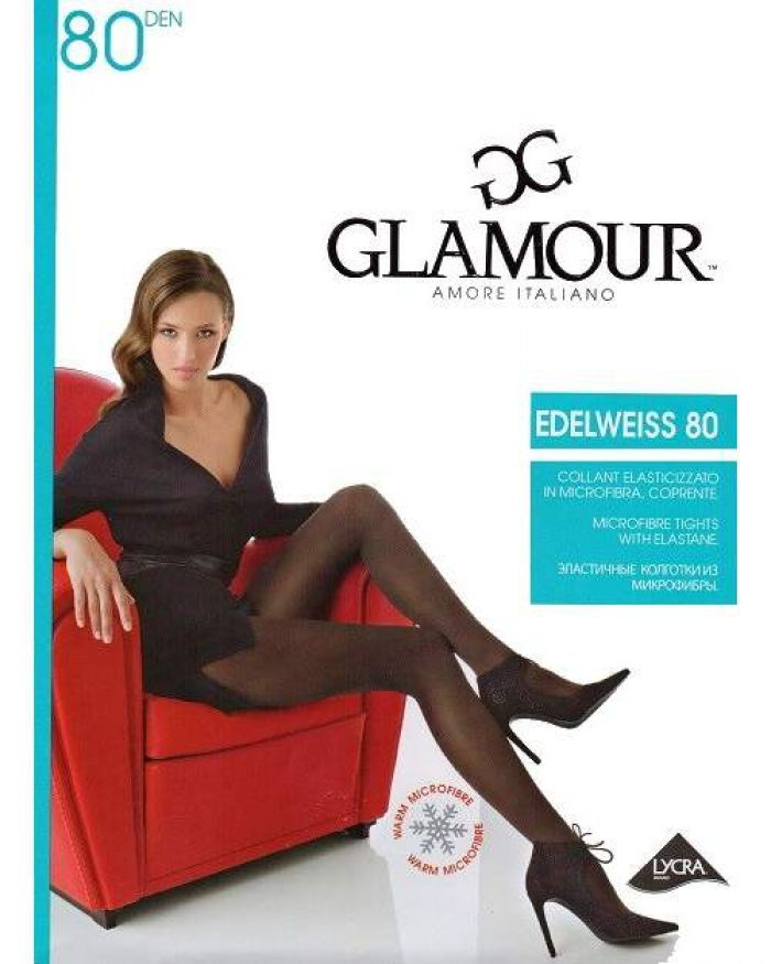 Glamour Glamour-packages-7  Packages | Pantyhose Library