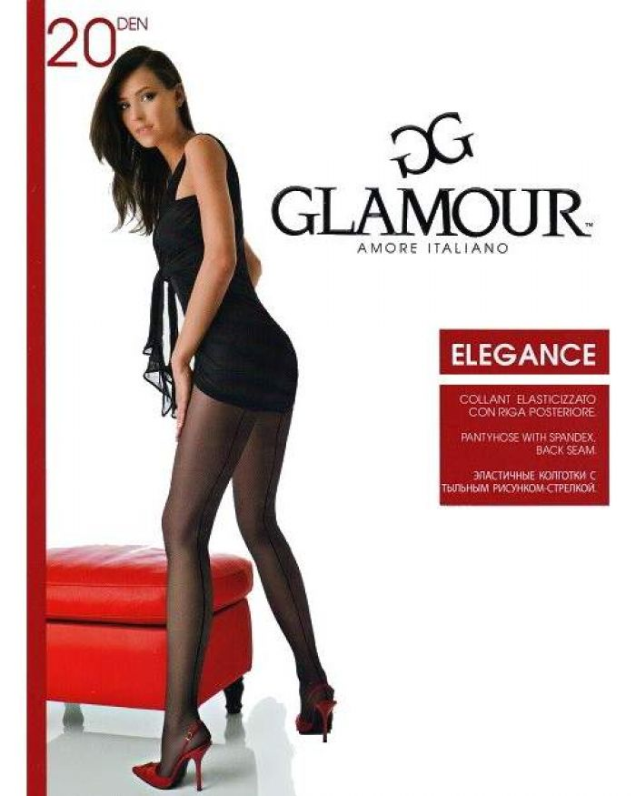 Glamour Glamour-packages-10  Packages | Pantyhose Library