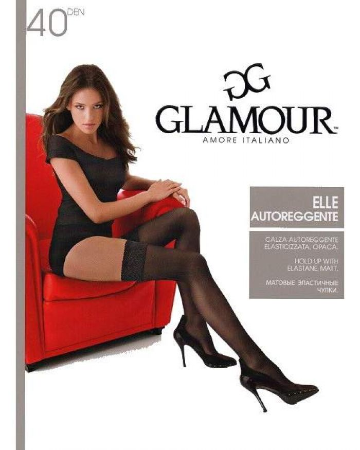 Glamour Glamour-packages-12  Packages | Pantyhose Library
