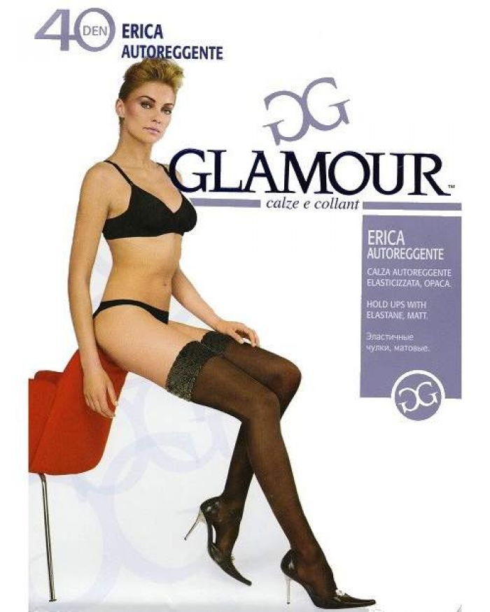 Glamour Glamour-packages-13  Packages | Pantyhose Library
