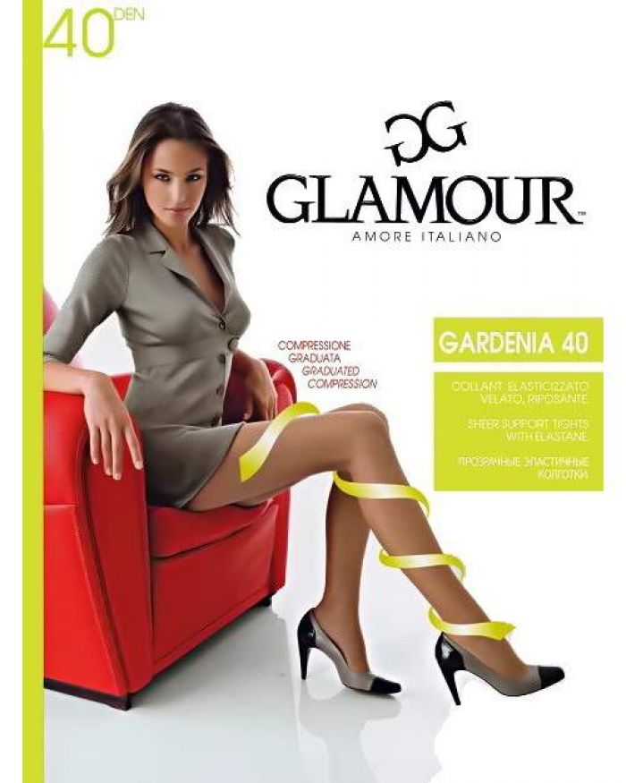 Glamour Glamour-packages-16  Packages | Pantyhose Library