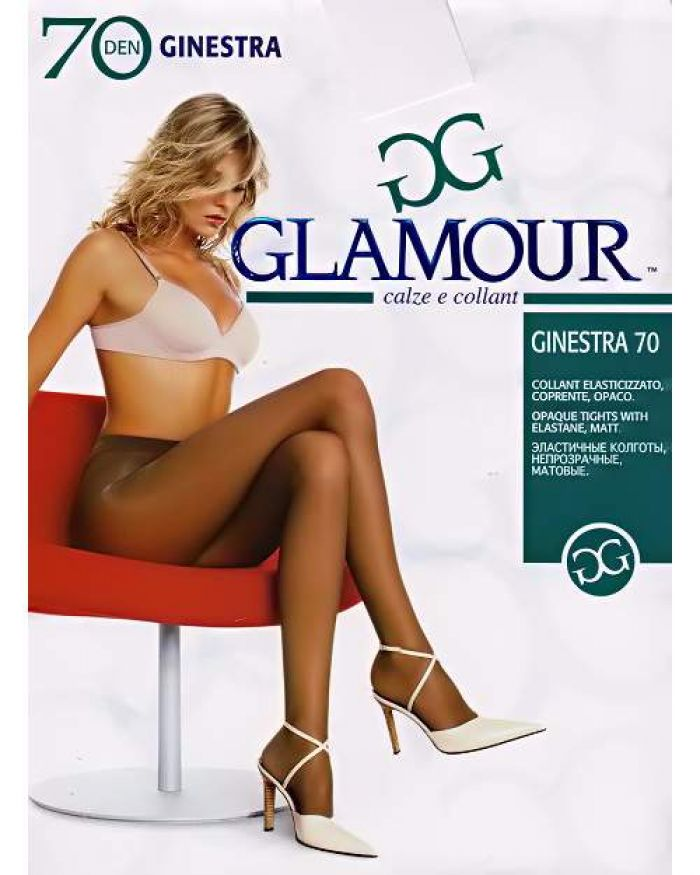 Glamour Glamour-packages-20  Packages | Pantyhose Library