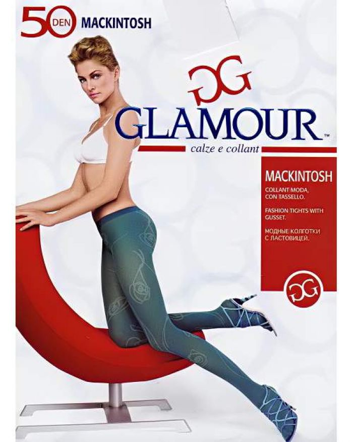Glamour Glamour-packages-21  Packages | Pantyhose Library