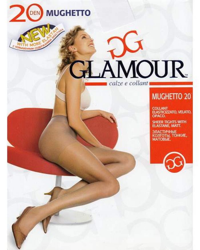 Glamour Glamour-packages-24  Packages | Pantyhose Library