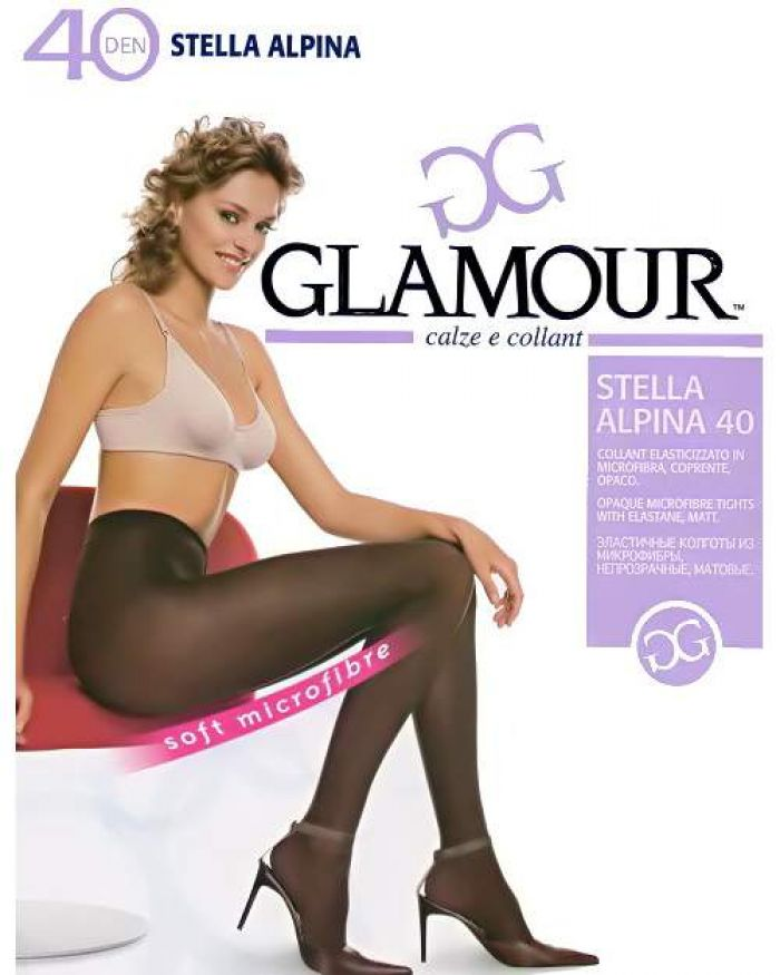 Glamour Glamour-packages-28  Packages | Pantyhose Library