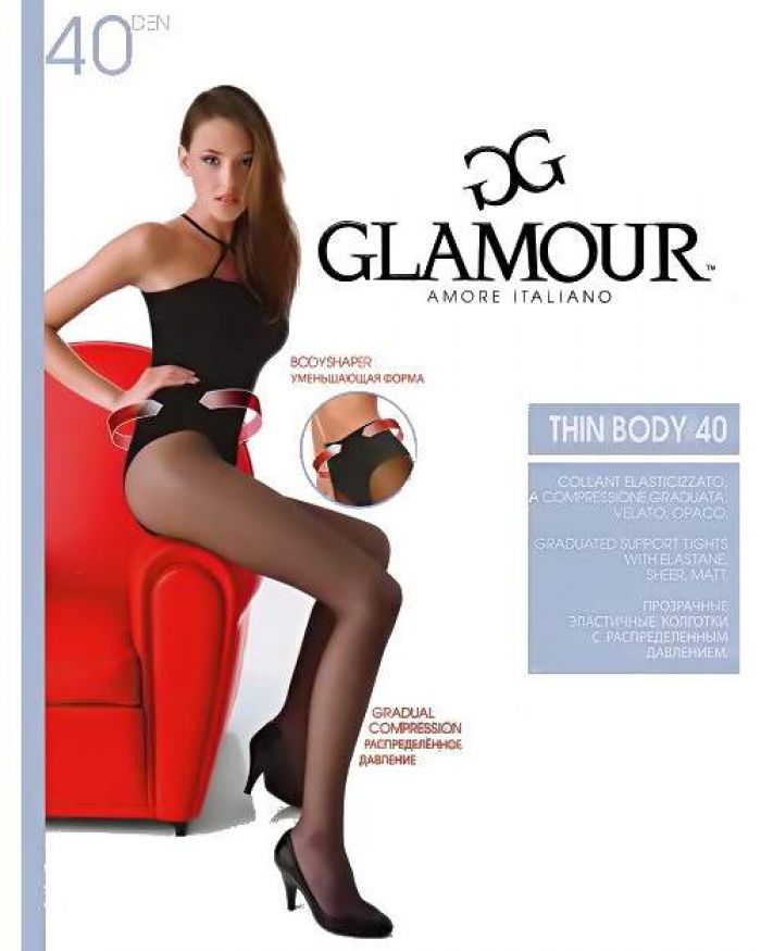 Glamour Glamour-packages-31  Packages | Pantyhose Library