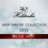 Holstinka - Move-hot-2013