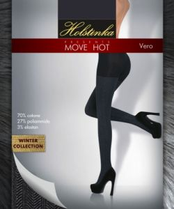 Holstinka - Move Hot 2013