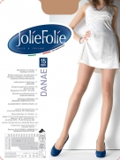 Jolie-Folie-Hosiery-Packages-4